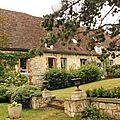 Chambres d'Hôtes à Cauvigny dans l'Oise