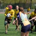 73IMG_0536T