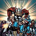 Panini Marvel : <b>Best</b> <b>of</b> Marvel