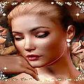 Sylvia Lhene: Sola - <b>Diana</b> <b>Navarro</b> (Cover)