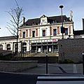 Brive-la-Gaillarde (Corrèze - 19)
