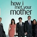 How I Met Your Mother - Nouveau rebondissement pour le spin-off