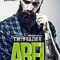 Abel de T.M. Frazier [Kingdom #4]
