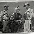 1954-02-17-korea-25th_division-base_ball-012-1