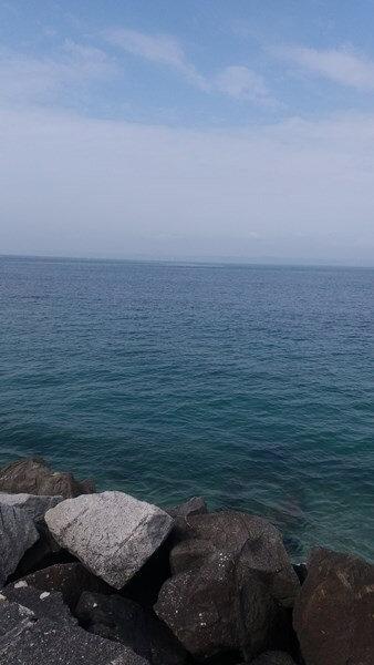 2018 Camaret (sur mer)