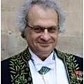 Amin Maalouf Nos frères inattendus