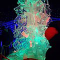 sculpture de glace bruges (32)