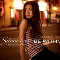 Mai Kuraki - Silent love~open my heart~ x BE WITH U DVD