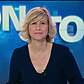 florenceduprat05.2018_02_04_journalnonstopBFMTV