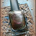 Nouveau vintage de <b>Color</b> <b>club</b>
