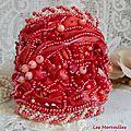 Bracelet Coralie 4