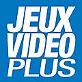 Jeux Video Plus