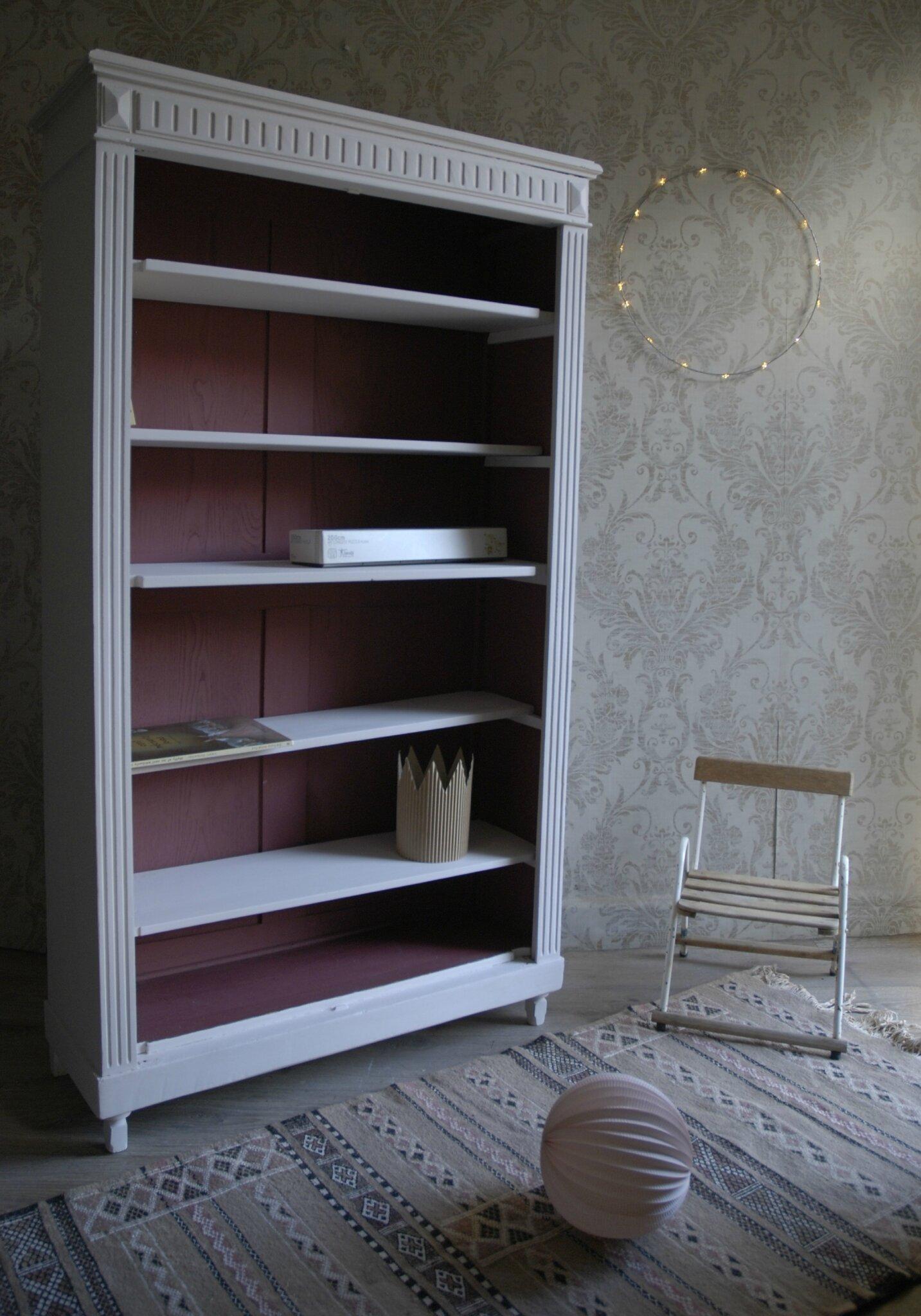 bibliothque faible profondeur latest etagre petite. Black Bedroom Furniture Sets. Home Design Ideas