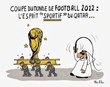 coupe3