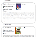 Windows-Live-Writer/Une-squence-Le-Nol-du-hrisson_E182/image_62