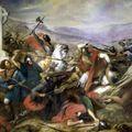 Mythes officiels, mythes alternatifs. histoire de france, histoire d'occitanie