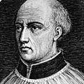 Thomas d'angleterre - (1150-1200) tristan et yseult
