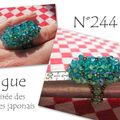 244_bague_bourriquetetcie