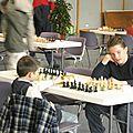 Tournoi des Fous 2007 (138)