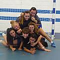 Handball s