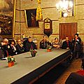 0486 - 19-12-2012 - réception nouveaux résidents