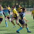 73IMG_0706T