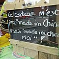 Made in china ath belgique