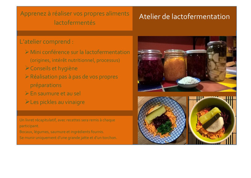 AFFICHE BLOG-page-001 (2)