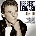 HERBERT LEONARD1