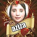 aziza41casa