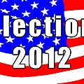 Elections américaines : les derniers chiffres de la campagne