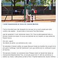 Yves Rabeau mon Blog