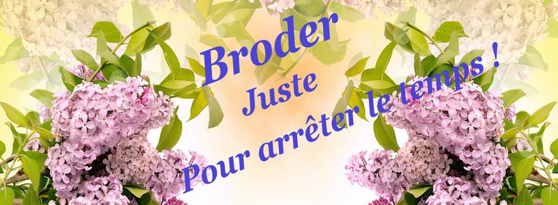 lilac-flower-3182773_1280