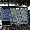 blog Le ciel par dessus le toit
