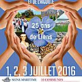 2016-07-01 festival lin
