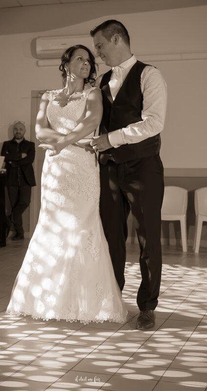 180505_mariageLenaNico (392)-1