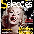 2012-07-readers_digest_selecoes-portugal