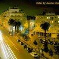 Rabat centre ville 2