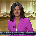aureliecasse09.2017_06_24_journaldelanuitBFMTV