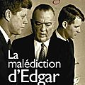 La <b>malédiction</b> <b>d</b>'<b>Edgar</b>