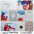 2 pages de PL-Dauphinette