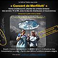 Merfillott' à Moncontour (Côtes d'Armor) le 5 juillet 2020 (1)