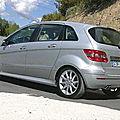zoom auto blog