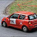 Montbrisonnais_2011_0224