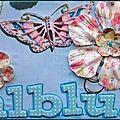 Valblub Mai 2012 des Poulettes