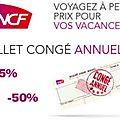 Https://www.service-public.fr/particuliers/vosdroi