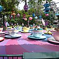 Disneyland resort LA (131)