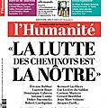 Rouen: rdv cours clémenceau à 10h30 ce jeudi 19 avril contre le
