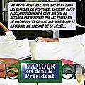 Ruquier / Tropicalboy : on ne se quitte plus ?