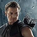 Avengers 4 : Hawkeye fait son grand retour !